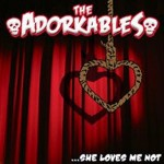 1237731486_the-adorkables