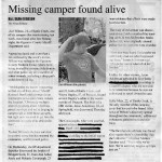 censored_newspaper_missingcamper