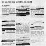 censored_newspaper_onebody
