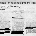 censored_newspaper_searchfor