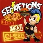 secretions-hotgreasy