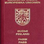 Finland_passport