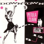 PetulaClark-Downtown