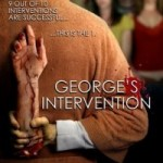 george'sintervention