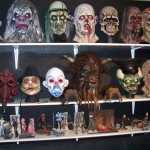 masks 1 sm