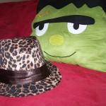 my fabulous hatsm