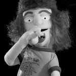 zed-puppet-photoshoot-02-bw-web
