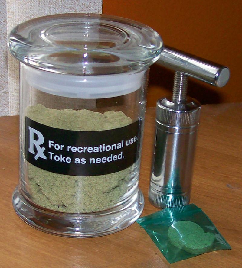 my airtight stash jar  Quarter Ounce Of Weed In Jar