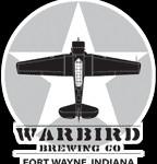 10186264-warbird-brewing-company