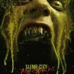Greg_Lamberson_Slime_City_4