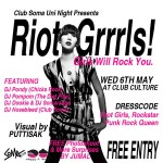 RiotGrrrlFlyer4