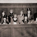 big_jury