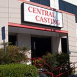 central_P