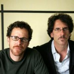 coens-brothers