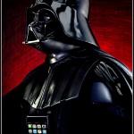 darth_vader_iphone_upgrade