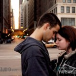 farewell-darkness-jpg