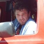 joe truck sm