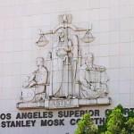 los-angeles-court