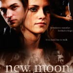new-moon-poster-new-moon-movie-3014220-400-600