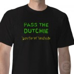 pass_the_dutchie_tshirt-p235385738004268284t5tr_400
