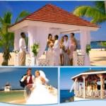 sc-wedding2