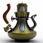 steampunk-teapot_01_rlUIU_17621