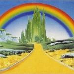 wizard-of-oz-rainbow