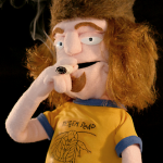zed puppet sm