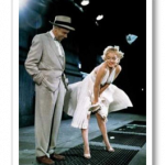 Marilyn Monroe - Seven Year Itch[3]