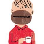 coffee-breath