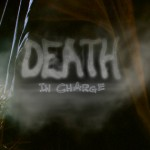 deathinchargetitle sm