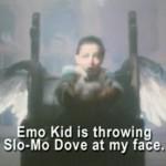 emo-kid