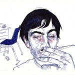 smoking-downer-stoned-eyes