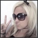 sunglasses-34_1451