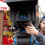 Up-in-the-Air-Jason-Reitman