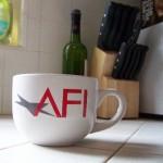 coffee mug sm