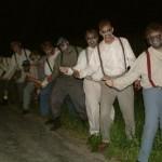zombieshitchhike sm