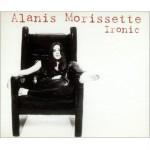 Alanis-Morissette-Ironic-63645