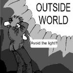 Img_DSL_OutsideWorld