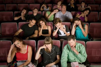 bored-audience.jpg