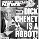 dick-cheney-robot-heart