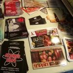 trippincards