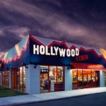 hollywood-video