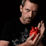 hugh-laurie-08-heart-promo