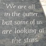 oscar_wilde_gutter_quote