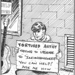 92365470.qJ2kvTid.TorturedArtistBW