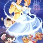 cinderella-dancing-with-prince-charming