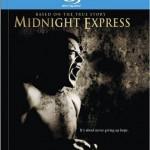 midnight-express-bluray