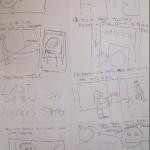 storyboards sm2