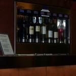 wine dispenser sm